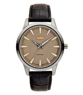 ЧасыTaller GT221.1.061.01.1