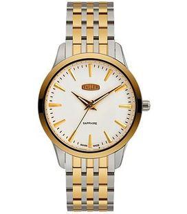 ЧасыTaller GT221.4.022.13.1