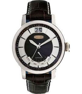 ЧасыTaller GT241.1.101.01.2