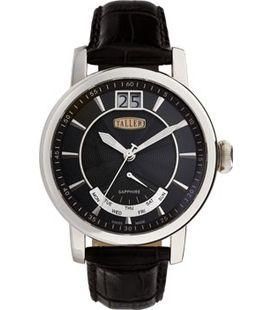 ЧасыTaller GT241.1.105.01.2