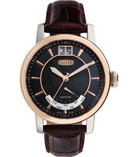 ЧасыTaller GT241.4.053.02.2