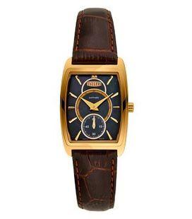 ЧасыTaller LT603.2.132.02.3