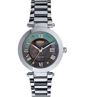 ЧасыTaller LT691.1.121.10.2