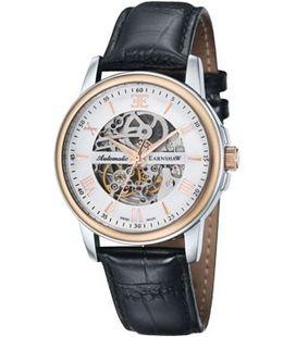 Часы Thomas Earnshaw ES-0014-01