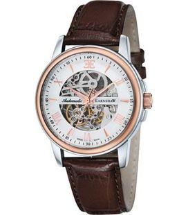 Часы Thomas Earnshaw ES-0014-03