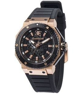Часы Thomas Earnshaw ES-0015-01