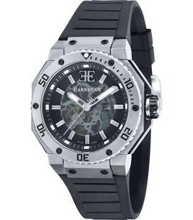 Часы Thomas Earnshaw ES-0015-04