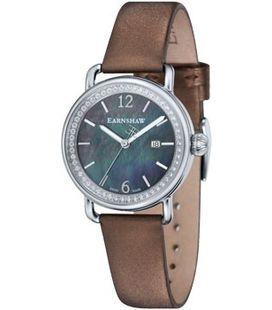 Часы Thomas Earnshaw ES-0022-03