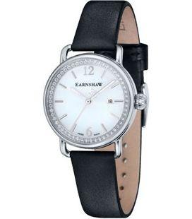 Часы Thomas Earnshaw ES-0022-05