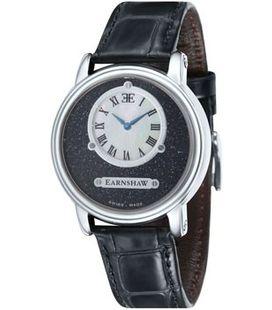 Часы Thomas Earnshaw ES-0027-01