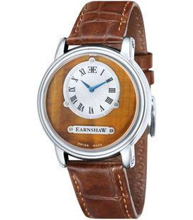 Часы Thomas Earnshaw ES-0027-02