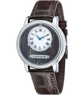 Часы Thomas Earnshaw ES-0027-03