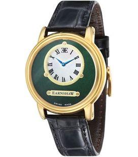 Часы Thomas Earnshaw ES-0027-04
