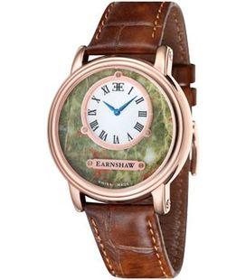 Часы Thomas Earnshaw ES-0027-06