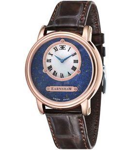 Часы Thomas Earnshaw ES-0027-07