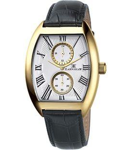 Часы Thomas Earnshaw ES-8004-03