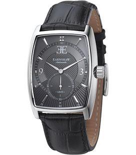 Часы Thomas Earnshaw ES-8009-01