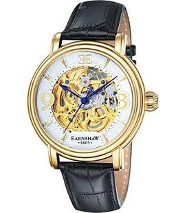 Часы Thomas Earnshaw ES-8011-04