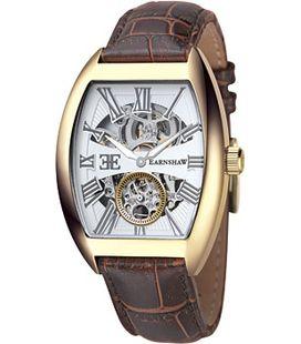 Часы Thomas Earnshaw ES-8015-03