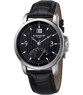 Часы Thomas Earnshaw ES-8020-01