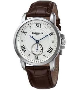 Часы Thomas Earnshaw ES-8021-02