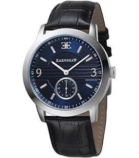 Часы Thomas Earnshaw ES-8022-03