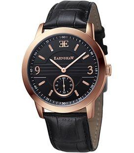 Часы Thomas Earnshaw ES-8022-05