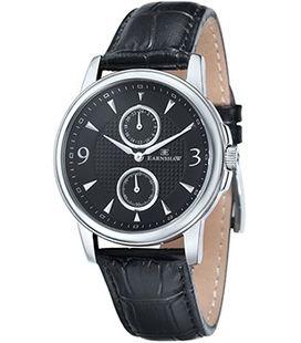 Часы Thomas Earnshaw ES-8026-01