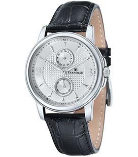 Часы Thomas Earnshaw ES-8026-02