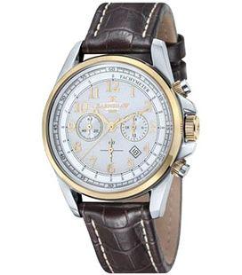 Часы Thomas Earnshaw ES-8028-08