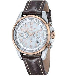 Часы Thomas Earnshaw ES-8028-09