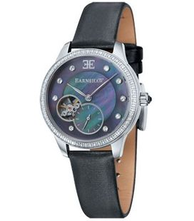 Часы Thomas Earnshaw ES-8029-01