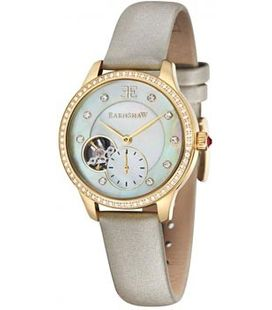 Часы Thomas Earnshaw ES-8029-02