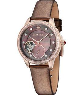 Часы Thomas Earnshaw ES-8029-04