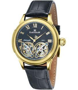 Часы Thomas Earnshaw ES-8030-02