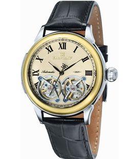 Часы Thomas Earnshaw ES-8030-03