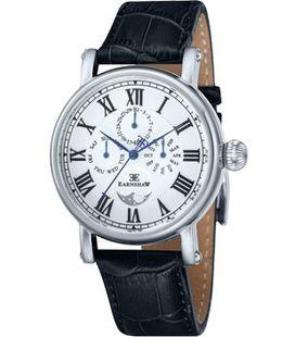 Часы Thomas Earnshaw ES-8031-01