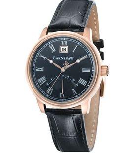 Часы Thomas Earnshaw ES-8033-05