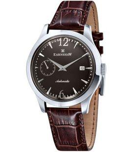 Часы Thomas Earnshaw ES-8034-01