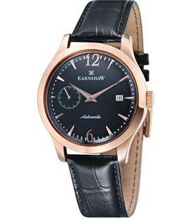 Часы Thomas Earnshaw ES-8034-04