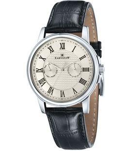 Часы Thomas Earnshaw ES-8036-02