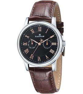 Часы Thomas Earnshaw ES-8036-03