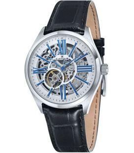 Часы Thomas Earnshaw ES-8037-02