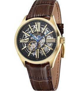 Часы Thomas Earnshaw ES-8037-03