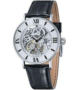 Часы Thomas Earnshaw ES-8038-02