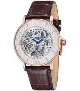 Часы Thomas Earnshaw ES-8038-03