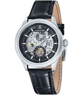 Часы Thomas Earnshaw ES-8039-01
