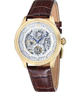 Часы Thomas Earnshaw ES-8039-03