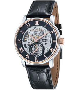 Часы Thomas Earnshaw ES-8041-04