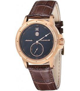 Часы Thomas Earnshaw ES-8045-04